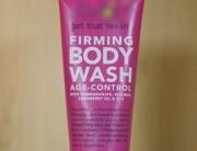 Firming Body Wash
