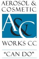 Aerosol & Cosmetics Works